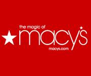 Extra 20% off Macy's Super