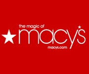 25% off Macy's Fall Preview