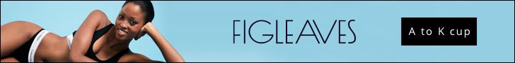 Figleaves UK