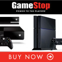 What is in GameStop
