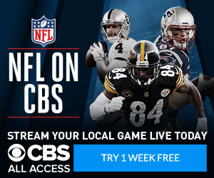 How to Watch Live Sports Without Cable TV | DisableMyCable Blog