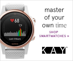 Kay Jewelers Coupons Military Discounts Shop Online At Milsaver Com