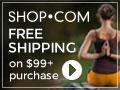 Market America/SHOP.com