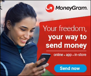 How to Track MoneyGram Online