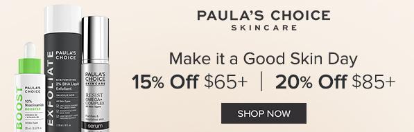 5 AMAZING DIY Tips For Dry Lips - Paula's Choice Skincare Banner