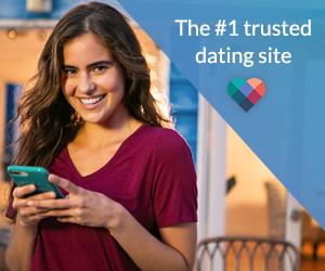 100 gratis dating sites veel vis