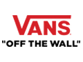 171d21a82e Shop for Kids Shoes for Boys and Girls at Vans. Shop Now