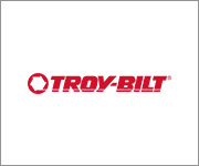 What is in Troy Bilt