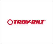 What is in Troy Bilt