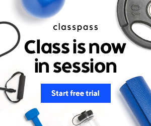 ClassPlass Pricing, Plans, and Credits: Is the Cost Worth It