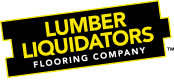 Shop Lumber Liquidators and save on flooring! Shop Now!
