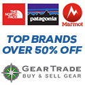 geartrade.com-- Patronize Our Advertisers!
