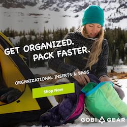 gobigear.com-- Patronize Our Advertisers!