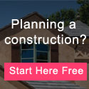 Free Home Addition Consultation