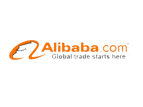 What is in Alibaba