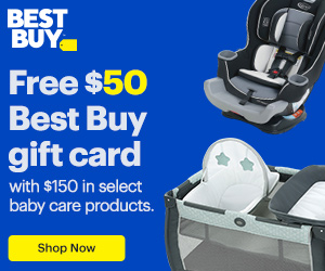 Best Buy Military Discount >> Bestbuy Military Discount Upcoming New Car Release 2020