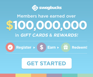 Swagbucks Cashback And Rewards
