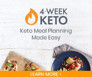 keto dieting made easy