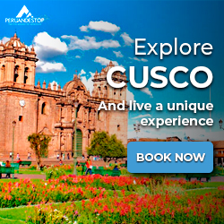 Exciting Day Trips From Lima Peru 6 4751537