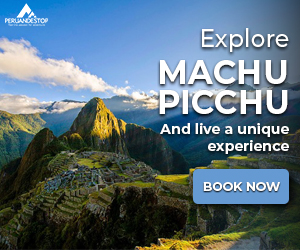 Exciting Day Trips From Lima Peru 4 4751539