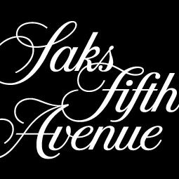 What is in Saks Fifth Avenue