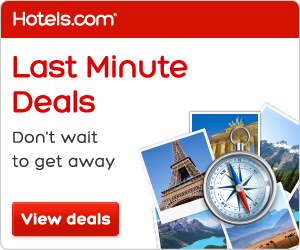 Find The Best Of Hotels Com Promo Codes Coupons Deals And Discounts Save With Milsaver Today
