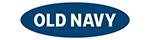 Program Logo Small
