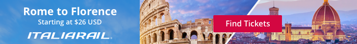 How to Spend One Day in Palermo Sicily 1 4949866