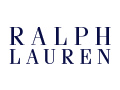 What is in Ralph Lauren