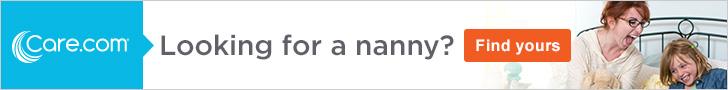 Find a Nanny