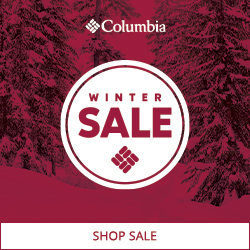 columbia.com-- Patronize Our Advertisers!