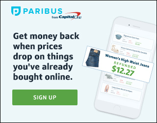 Paribus Review: Legit or Scam? Everything You Need to Know