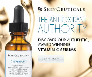 buy skinceuticals skin care
