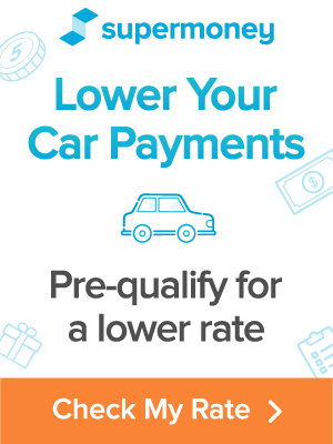 Loan Your Car Payment