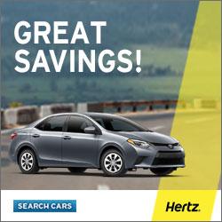 Hertz 250x250 Generic