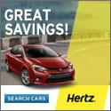 Hertz 125x125 Generic