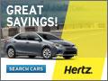 Hertz 120x90 Generic (120x90)
