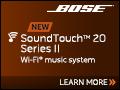 Bose.com US
