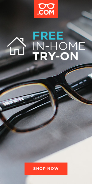 Classic Specs Review And FAQ Retro Glasses Have Never Been Cooler - Make your own invoice free eyeglasses online store