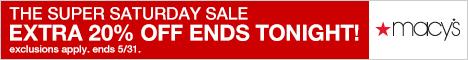 Shop Men's Shoes Sales &