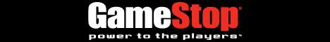 GameStop E3