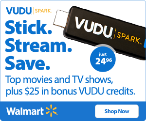 Walmart Online Coupons Military Discounts Promo Code