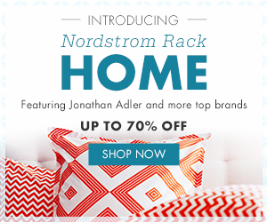 graphic relating to Nordstrom Rack Coupon Printable called Nordstrom Rack on the internet discount codes military services cost savings promo code