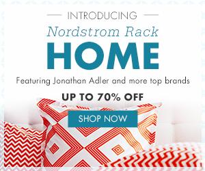 image regarding Nordstrom Rack Coupon Printable identified as Nordstrom Rack on the web coupon codes armed service savings promo code
