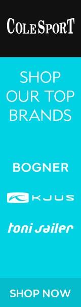 Branded/Top Brands Wide