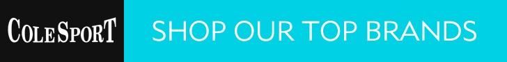 Branded/Top Brands Leaderboard