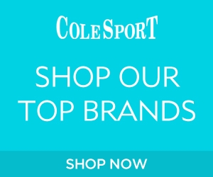Branded/ Top Brands Medium