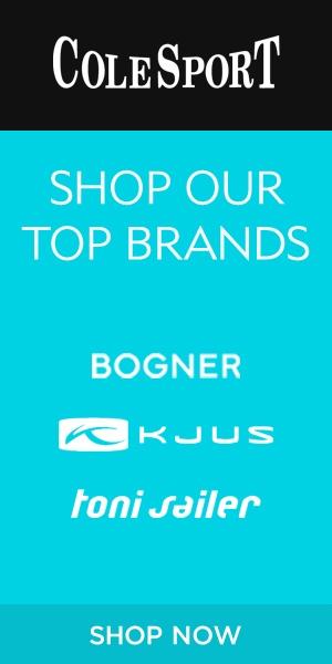 Branded/ Top Brands Half Page