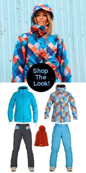 Anakie Outwear  Discount Code