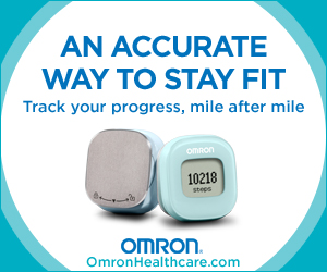 What is the best Omron Monitor? What is the best blood pressure monitor for home use?Are Omron blood pressure monitors accutate?